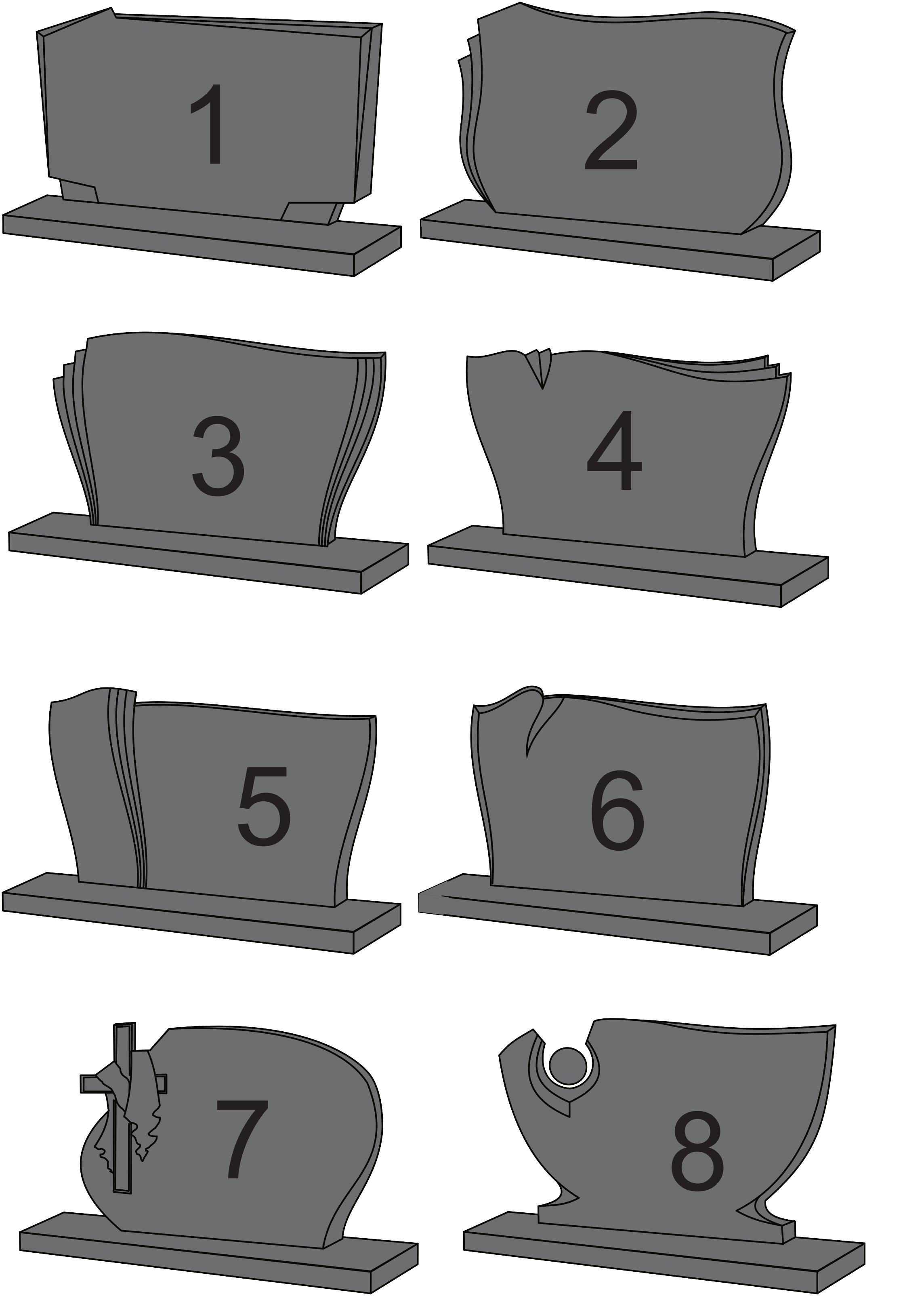 DH - NÁPISOVKY-1