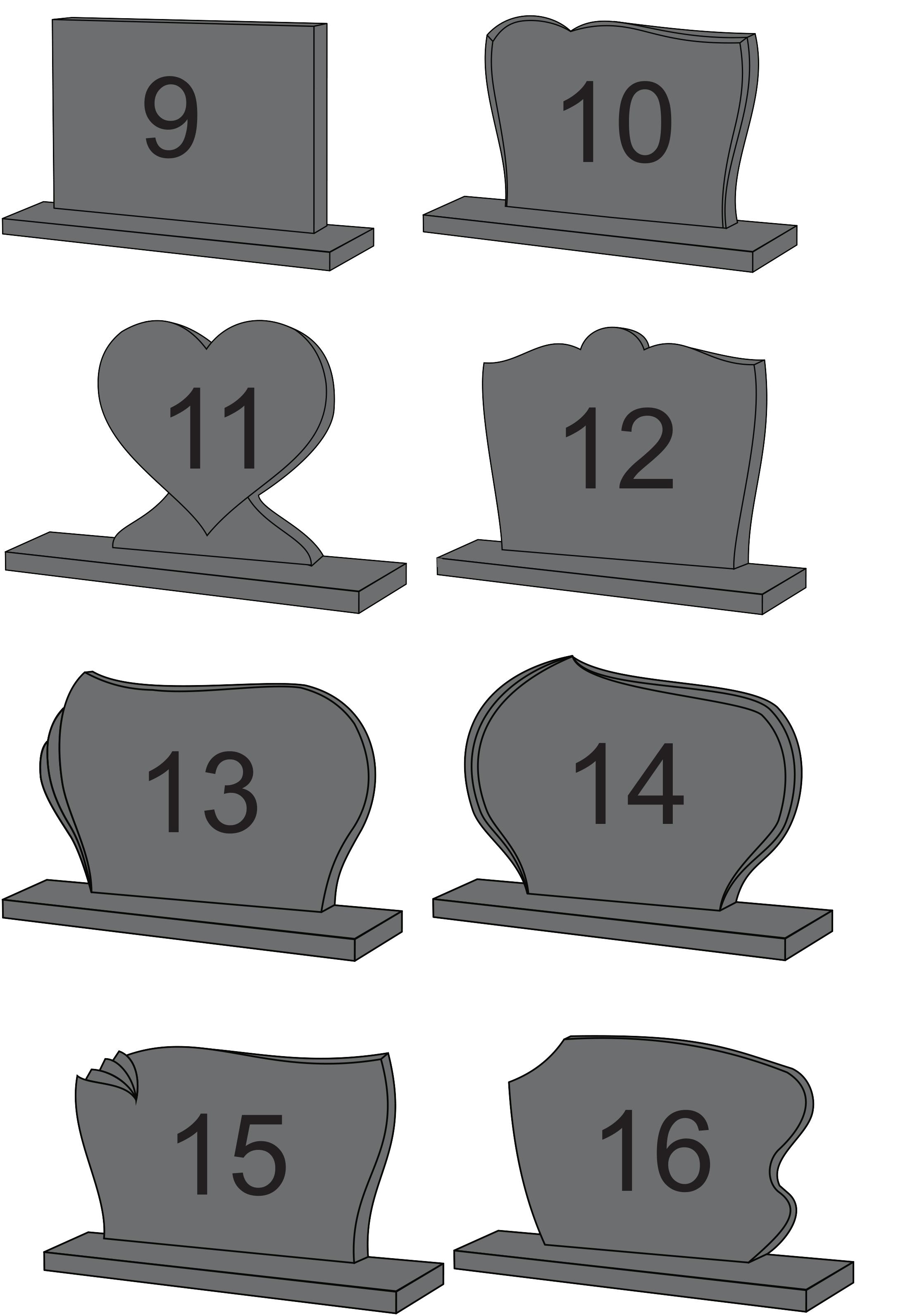 DH - NÁPISOVKY-2