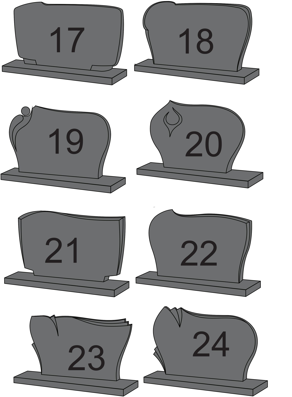 DH - NÁPISOVKY-3