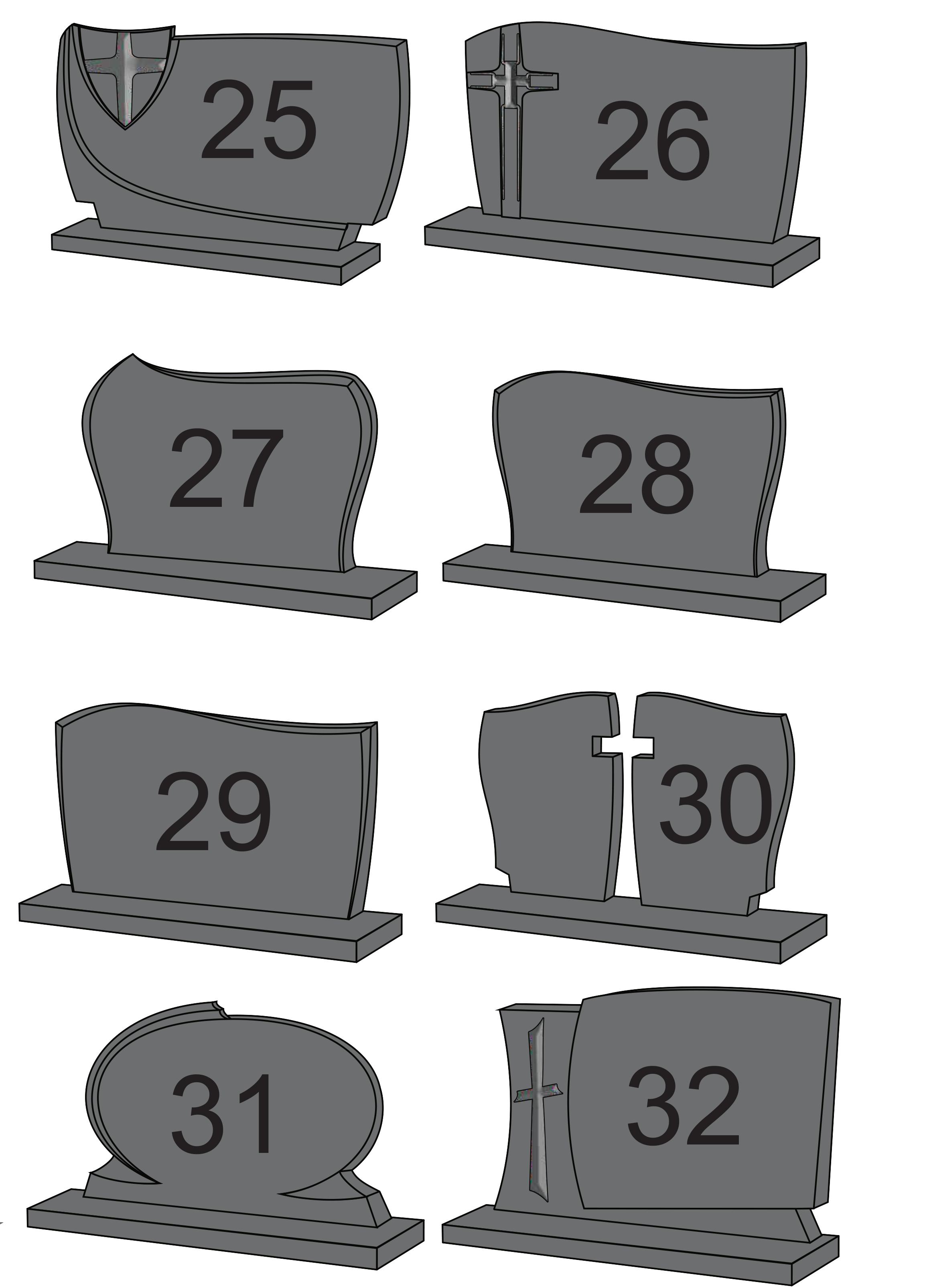 DH - NÁPISOVKY-4