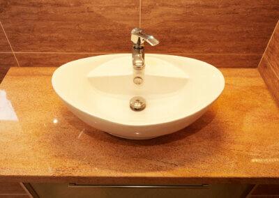koupelna - Shivakashi 3