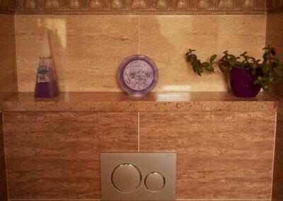 koupelna - Shivakashi 6
