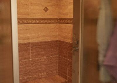 koupelna - Shivakashi 7